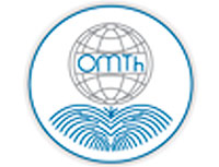 OMTH logo alliance